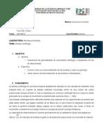 Informe_Bombas_oK_listo.doc