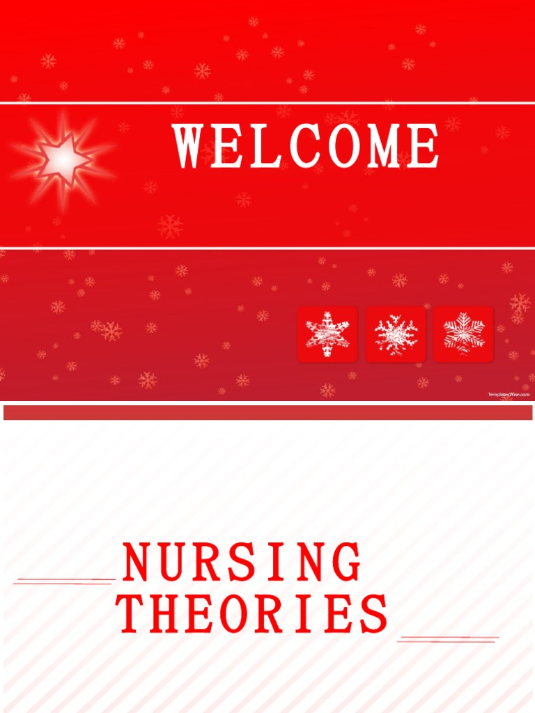 philosophy of nursing essay virginia henderson essay teaching