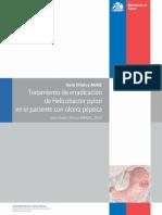 GES Helicobacter Pylori.pdf