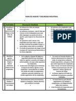 SUBPROGRAMA DE HIGIENE Y SEGURIDAD INDUSTRIAL.docx