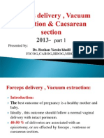 06._Forceps_delivery_,_Vacuum_extraction_&_Caesarean_section.ppt