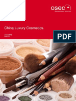 BBK China Luxury Cosmetics Market Study 07 2012-2-2