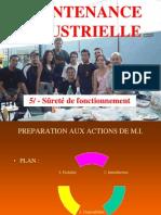 05_surete_de_fonctionnement.ppt