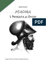 Pitagora di Reggio