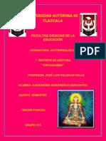 reporte2.pdf