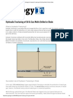 Geology IN_ Hydraulic Fracturing of Oil & Gas Wells Drilled in Shale.pdf