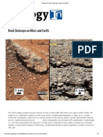 Geology IN_ Rock Outcrops on Mars and Earth .pdf