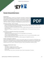 Geology IN_ Seismic Interpretation basics.pdf