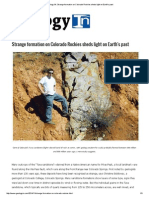 Geology IN_ Strange formation on Colorado Rockies sheds light on Earth's past.pdf