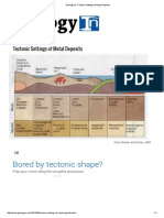 Geology IN_ Tectonic Settings of Metal Deposits.pdf
