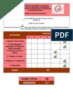 2inicio.pdf