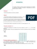 Estadistica Descriptiva.doc