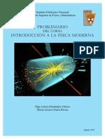240323951-Problemario-de-Introduccion-a-la-Fisica-Moderna.pdf
