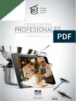 Catálogo para profesionales 2014-2015.pdf