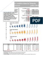 bilan d'accidentologie du mois de juillet  2014.pdf