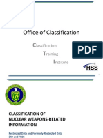 CTI-Training-RD-FRD-Briefing.pdf