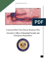 2014_Louisiana_Ebola_Response_Plan_Annex.pdf