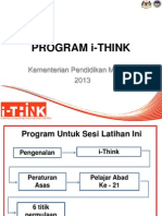 2.-PENGENALAN-PROGRAM-i-THINK.pdf