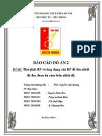 BaoCao_Doan2