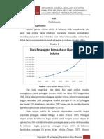 Struktur-kinerja-perilaku industri operator telepon seluler di indonesia ;  analisis dengan pendekatan panel