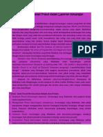 Cara Mengatasi Fraud dalam Laporan Keuangan.docx
