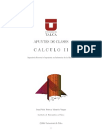 CalculoII[1].PDF