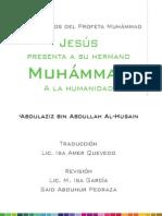 Es Los Atributos Delprofeta Muhammad