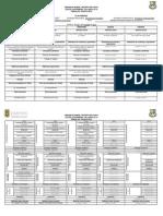 Plan Semanal Educacion Gustavo Ruberte