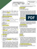 Ensayo Enam Módulo 15 201002 Resuelto