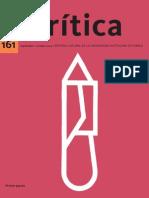 Crítica161 Para Web