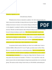 uwrt port literacy narrative