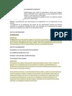 EXAMEN DE INTRODUCCION A LA FILOSOFIA.docx