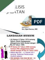 BINTEK BKD ANJAB (Drs. Djati Suroso, MM)_Upload.pdf