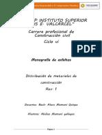 MONOGRAFIA PAVIMENTO.docx