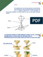 Ppt Ecuacion de La Circunferencia Working Adult - Copia