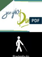 Conferencia SergioDunstan Toluca Presentación (2)