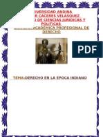 monografia historia ..}}}.doc