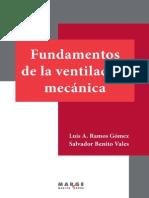 Fundamentos_ventilacion