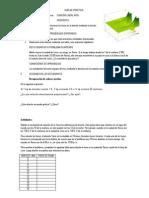 propuesta pedagógica 2