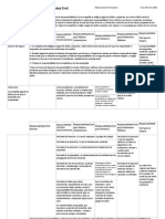 Seguros de Responsabilidad Civil.pdf