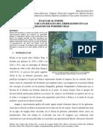 Exaltar al poder.  La apropiación de los ideales del liberalismo en las imágenes de Porfirio Díaz