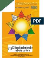 016 Hemisferio Derecho y 4rto Cer P3000 2013