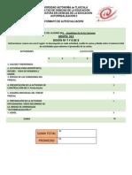 Formato de Evalucion 7 y 8 de 8
