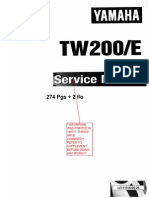 tw200mainmanual