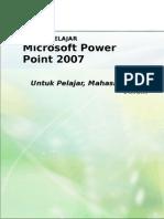 modul-powerpoint.doc