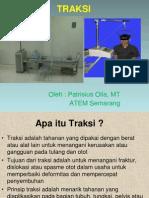 06. Traksi