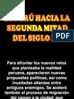 elperhacialasegundamitaddelsiglo-100614101504-phpapp02.pps