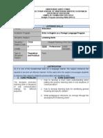 Analytic Program Listening Skills 2014 MPPR