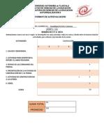 Formato de Evaluacion 3 y 4 de 8