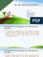 Proyecto de reforestacion.pdf